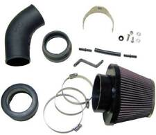 K&N 57i Performance Kit VW Passat (3C) 2.0TDi 57-0618