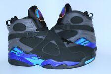 buy online 79360 a6838 Air Jordan 8 Aqua Og for sale | eBay