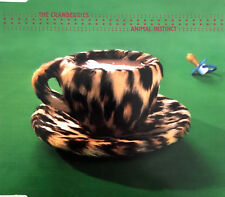 The Cranberries ‎Maxi CD Animal Instinct - Promo - Europe (EX+/EX+)