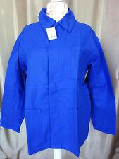Veste de travail bricolage vintage neuf MONT CARMEL Taille FR52 US42 UK42 EU50