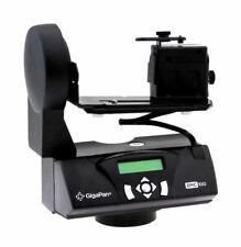 GigaPan Epic 100 Panoramic Tripod Robotic Camera Mount