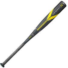 New 2018 Easton Ghost X (-8) USA Certified Baseball Bat 1 Year Warranty YBB18GX8