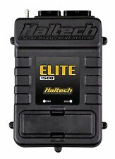 Haltech Elite 1500  ECU - Upgrade kit for Platinum series ECU