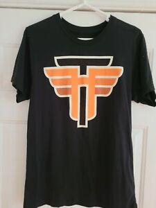 TIM HAWKINS Men's T Shirt Small