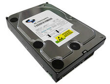 "New 1-Terabyte (1TB) 7200RPM 8MB Cache SATA 3.0Gb/s 3.5"" Desktop Hard Drive"