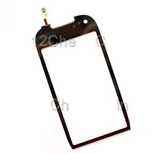 New Touch Screen Digitizer For Nokia C7 C7-00