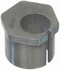 Moog K8972 Alignment Caster/Camber Bushing For F Series