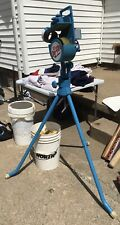 JUGS Lite-FLite Pitching Machine