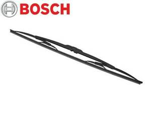 """For BMW E36 318i 325i 325is M3 318ti Front Wiper Blade-21"""" Bosch 61 61 8 353 289"""