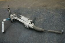 Steering Gear Rack & Pinion 2224604200 OEM Mercedes S63 AMG W222 2014