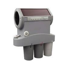 Dental x Ray Film Processor Oral Automatic X-ray film bath equipment Developer