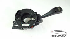BMW E39 Airbagschleifring Schleifring Schalter Wischer Hebel 8377488 - 8363669i