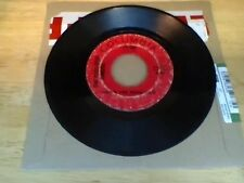 The Pozo-Seco Singers–Time/Down the road I go Columbia–4-43437 '66/ Good shape!