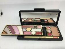 PUPA MAKE UP COFANETTO TRUCCO-TROUSSE PUPART