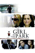 NEW SEALED DVD * THE GIRL IN THE PARK * Sigourney Weaver Thriller Movie