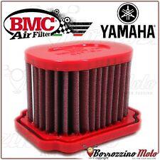 FILTRO DE AIRE DEPORTIVO LAVABLE BMC FM817/04 YAMAHA MT-07 MT07 2014 2015