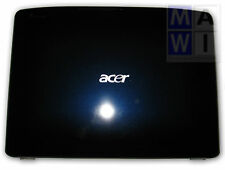 ACER display COPERCHIO DISPLAY LCD COVER Aspire 5930 5930g