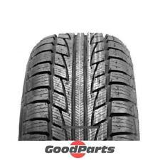 86 Zollgröße 14 Nankang Reifen fürs Auto mit Tragfähigkeitsindex