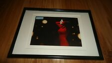 MARINA & THE DIAMONDS-framed picture