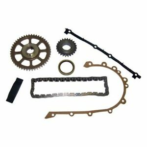 Crown Automotive 53020444KL Timing Kit, For 1999-2001 Jeep Cherokee NEW