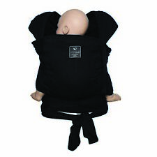 Hug-a-Bub Baby Carriers, Slings & Backpacks