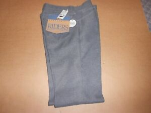 Vintage Lee Regular Fit Riders Authentic Boot CUT MADE IN USA Jeans 32 x 34--P85
