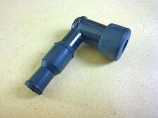 Suzuki GT100 GT185 GP100 Trail U TS TC RV 50 90 100 125 Spark Plug Cap with Fuse
