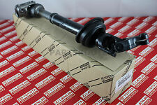 Toyota Highlander 2008-2013 OEM Genuine Intermediate Steering Shaft 45220-48171