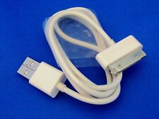 USB Data Sync Cables for iPod, iPhone 3G 3GS 4 4S Apple