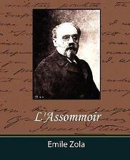L'Assommoir (Paperback or Softback)