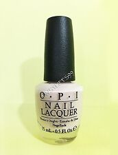"""OPI Nail Lacquer """"NL M77 I LOVE APPLAUSE"""" MUPPETS MOST WANTED COLLECTION 2014"""