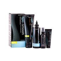 Matrix Opti Smooth Chemical Hair Straightener 3 types Normal/Resistant/Sensitize