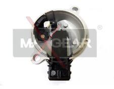 MAXGEAR Nockenwellensensor für VW 1,8-4,2 24-0012