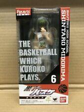 Figuarts Zero Shintaro Midorima Kuroko no Basket NEW