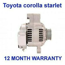 11G207 Regulador Del Alternador Toyota Starlet Space Cruiser 1.0 1.3 1.5 2.0