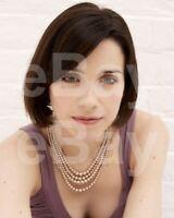 Sally Hawkins 10x8 Photo