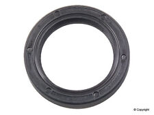 Reinz 23121205340 Manual Transmission Output Shaft Seal