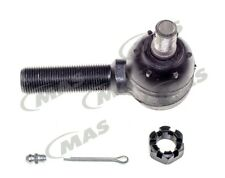 Steering Tie Rod End MAS T150R