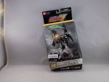 ACTION FIGURE MODEL KIT Gundam Deathscythe H. NiB (OLS 49)