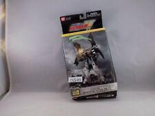 Action Figure Model Kit Gundam Deathscythe H. NiB (Ols 49)