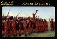 Caesar Miniatures 1/72 Roman Legionary # 041