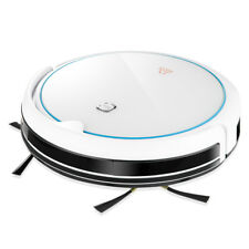 IMASS Vacuum Robot Cleaner with Super Suction, Sensor Navigation