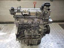 Motor BAG BLP BLF 1.6 VW AUDI SEAT SKODA 75TKM UNKOMPLETT