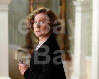 """Agatha Christie's Marple """"Miss"""" (TV) Zoe Wanamaker 10x8 Photo"""