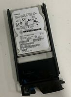 HITACHI HP R5C-J600SS 5541892-A 0B25662 HUC106060CSS600 600GB 2.5 SAS 10K HDD
