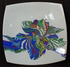 Rosenthal Schale Design Brigitte Droege