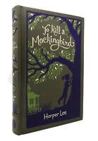 Harper Lee TO KILL A MOCKINGBIRD  Barnes and Noble 4th Printing