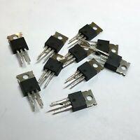 1 par Irfp 240 Irfp 9240 Irfp 240PBF//// Irfp 9240PBF Vishay-Siliconix potencia MOSFET