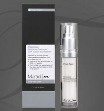 Murad Intensive Wrinkle Reducer 1oz/30ml BOX WITH FACTORY SEAL