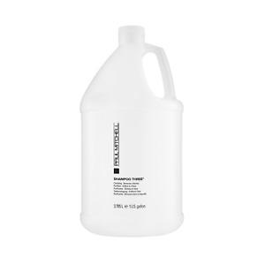 Paul Mitchell Clarifying Shampoo Three 1 Gallon